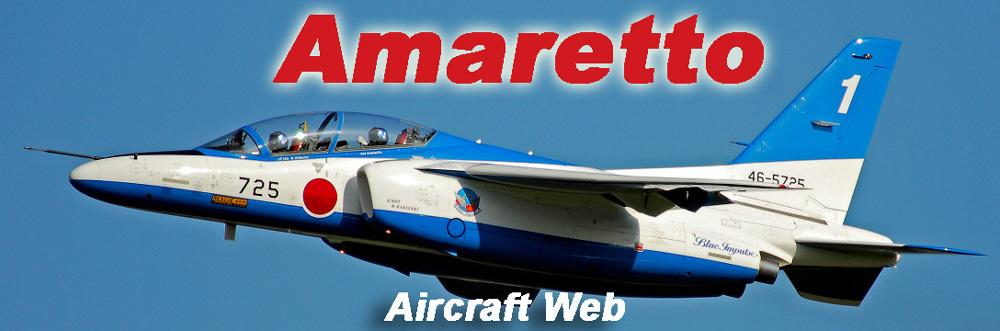 Amaretto Aircraft Web  BBS